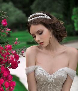 Одежда Скидки до 70% на прокат и продажу свадебных платьев До 31 декабря