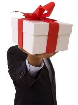 Акция «Карты любимого клиента - 10% на все услуги в течении года»