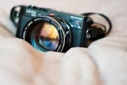 Скидка 13% на фото + видеосъемку