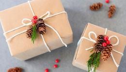Акция «Сделаем твои брови красивыми -  в подарок»