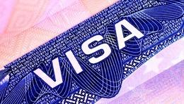 Туризм Скидки на визовое оформление До 31 октября