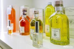 Эксклюзивные ароматы для дома со скидкой 30%