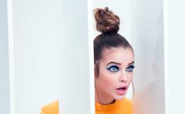 Скидки до 50% на товары в интернет-магазине косметики Beauty-Shop