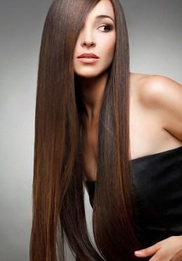 Скидка  30% на кератиновое выпрямление волос