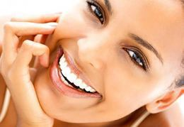 Акционное снижение цен на гигиену полости рта