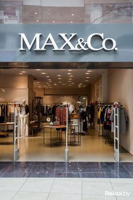 Скидки до 70% в магазине одежды