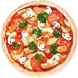 Скидка 20% на пиццу и суши на вынос