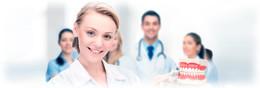 Скидка на все виды ортопедических услуг 10%