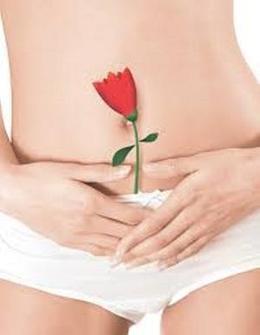 Программа обследования для женщин «Буду здоровой» со скидкой 30%