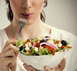 Скидка 50% на дегустацию блюд вечернего меню
