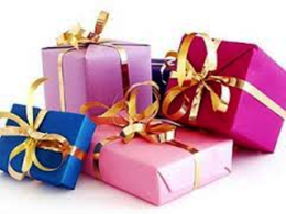 Скидки 20 % на все услуги и подарочные сертификаты