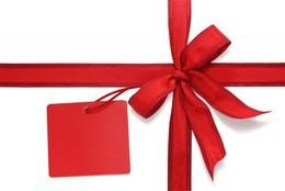 Акция «Подарочные туристические сертификаты»