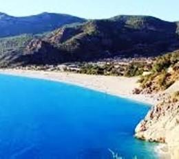 Отдых в Турции! Лучшее предложение