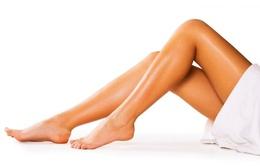 Красота и здоровье Акция «Депиляция голени всего за 9 руб.» До 31 мая