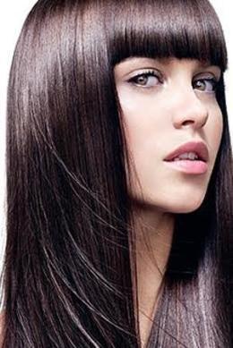 Скидка 20% на все уходы за волосами