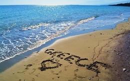 Туризм Скидки до 50% на раннее бронирование в Грецию: Пелопоннес До 3 июня