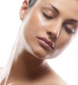 Фракционная RF технология омоложения и обновления кожи cо скидкой 40%