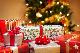 Скидки и подарки новым клиентам