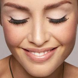 Скидка на перманентный макияж