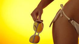 Красота и здоровье Скидка 5% на абонементы постоянным клиентам До 31 декабря