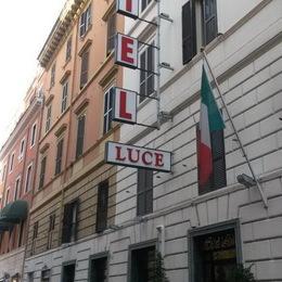 Авиатур в Италию по специальной цене