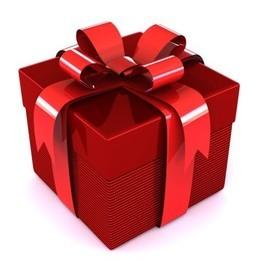 Сувенир в подарок