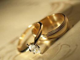 Акция «Бесплатное оформление зала при заказе свадьбы»