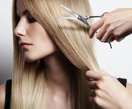 Скидки 50% на курсы парикмахеров по кодовому слову Relax.by