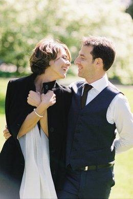 Акция для выпускного и свадьбы «Ваш идеальный день»