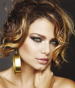 Красота и здоровье Скидка 50% на комплекс колорирование, брондирование, омбре + SPA-процедура для волос «Роскошное восстановление волос с драгоценными маслами» До 5 июля