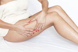 Акция «8 процедур антицеллюлитного массажа - 1 процедура термальная детоксикация «Bagni di Pisa» в подарок»