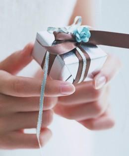 Кафе и рестораны Акция «Дисконтная карта кафе Astara на 15% в подарок» До 30 июня
