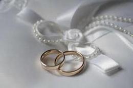Кафе и рестораны Акция «Бонусы при организации свадьбы» До 31 октября