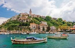 Подселение женское на тур «Отдых в Хорватии»
