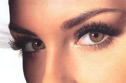 Красота и здоровье Акция «Окраска+коррекция бровей бесплатно» До 31 марта
