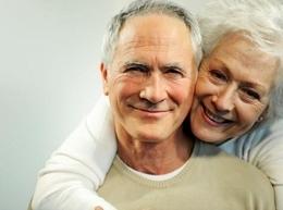 Скидка 20% для студентов и пенсионеров