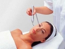 Выгодная цена на услугу «Безинъекционная мезотерапия»