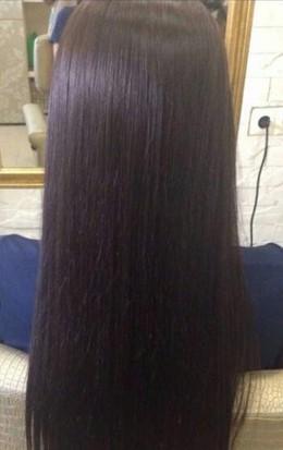 Красота и здоровье Акция «Скидки до 20% на процедуры для волос» До 30 сентября