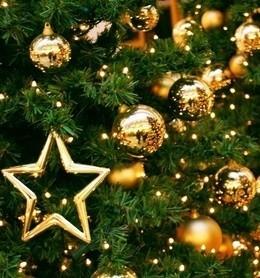 Акция «Новогоднее предложение для корпоративных клиентов»
