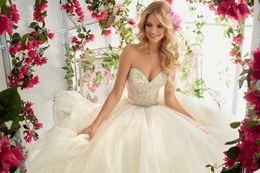 Скидки до 65% на американские брендовые платья