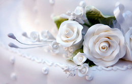 Скидка 5% на свадебные банкеты и юбилеи от 40 чел.