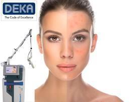 Красота и здоровье Скидка 20% на лазерную шлифовку До 1 февраля