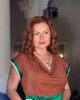 Уникальное предложение: Майя Брю в Минске