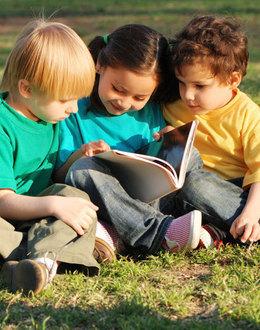 Скидка 10% на обучение братьям и сестрам