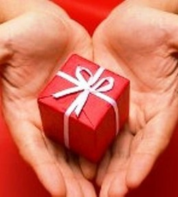 4 занятия в подарок