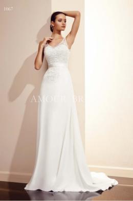 Акции и скидки до 80% при заказе свадебного платья