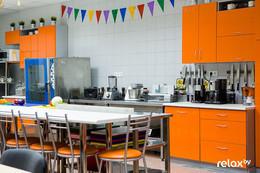 Скидка на дневной интенсивный курс поваров в Минске