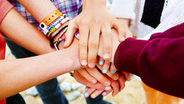 Обучение Акция «Приведи друга – получи скидку» До 31 мая
