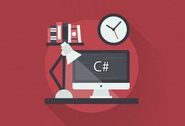 Акция «Запишись на «Начальный курс C#» сейчас и получи доступ к первым двум урокам бесплатно»