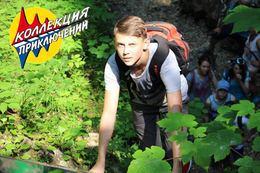 Скидки на любое приключение на белорусских базах отдыха